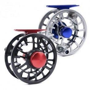 Fluehjul